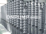 天津高扬程潜水井泵价格