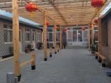 天津周边农家院 就找宝坻潮白河农家院12号