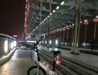 大行S18自行车