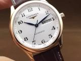 绵阳手表回收店中心 手表回收店地址