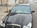 现代索纳塔2006款 2.0 手动 GLS 舒适型 私家车,无交