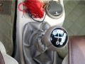 雪佛兰 赛欧三厢 2005款 Sedan 1.6 手动 SE
