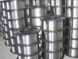 YD451单齿辊篦板磨煤辊水泥立磨堆焊耐磨焊丝