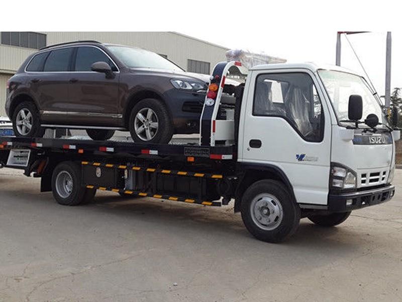 庄河市汽车道路救援电话 拖车电话 搭电 换胎 补胎 送油