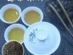 凤凰乌岽宋种乌龙茶茶叶 茶浓香型蜜味好回甘力强