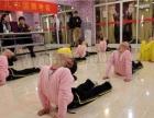 武昌舞蹈培训学校 小女生学什么舞蹈比较好
