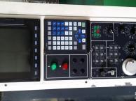 汉中电气设备改造及维修