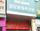 黄华街瑞信小区门面房 商业街卖场 120平米