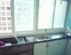 万达、泉州晚报附近 精装单身公寓 电梯高层 带厨房大阳台