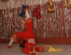 昌平少儿舞蹈培训 昌平儿童街舞 中国舞 民族舞培训