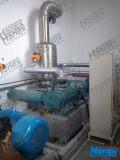 工业厂房噪声治理措施(水泥厂 纺织车间 发电厂等)