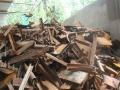 高价再生资源回收、金属回收、电线电缆回收