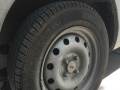 开瑞优优2010款 1.0T 手动 标准型 柴油版柴油面包车1.