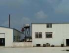 炼油厂整体设备出租