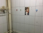 汉寿县汽车总站二排单间门面出租