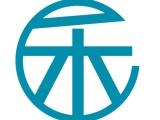 禾尔盟专注两性品牌营销,提供一体化服务