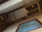 长途电信线路 3室1厅1卫 81平米