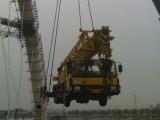 淀山湖叉车3到10吨吊车8到200吨,本地服务及时便捷
