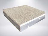 GPES 保温板生产厂 东营HX隔离式防火保温板