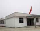 宁乡煤炭坝工业园9000平米标准厂房出租