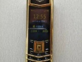 老人机老人用的手机