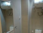 新一中万达公寓 办公居住两相宜,一室一厅处48.8平米