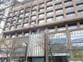 南大街粉巷里 精装办公楼含税194到1000平分割