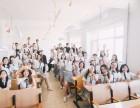哈尔滨专业拍摄东方学院服班级毕业照闺蜜照服装出租