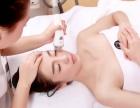 皮肤管理新型超声刀御龄管理