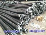 河北衡水厂家橡胶软管黑色水管 量大从优 欢迎采购
