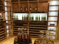 平南哪里有进口红酒卖 骏德酒庄