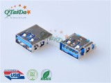 USB3.0 AF短体沉板