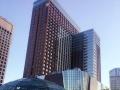 高区新天地公寓出租啦!