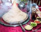 蒸海鲜餐厅加盟/海鲜自助火锅餐厅加盟云南蒸汽石锅鱼