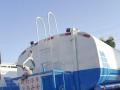 转让 市政环卫车各方量洒水车垃圾车厂家低价出售
