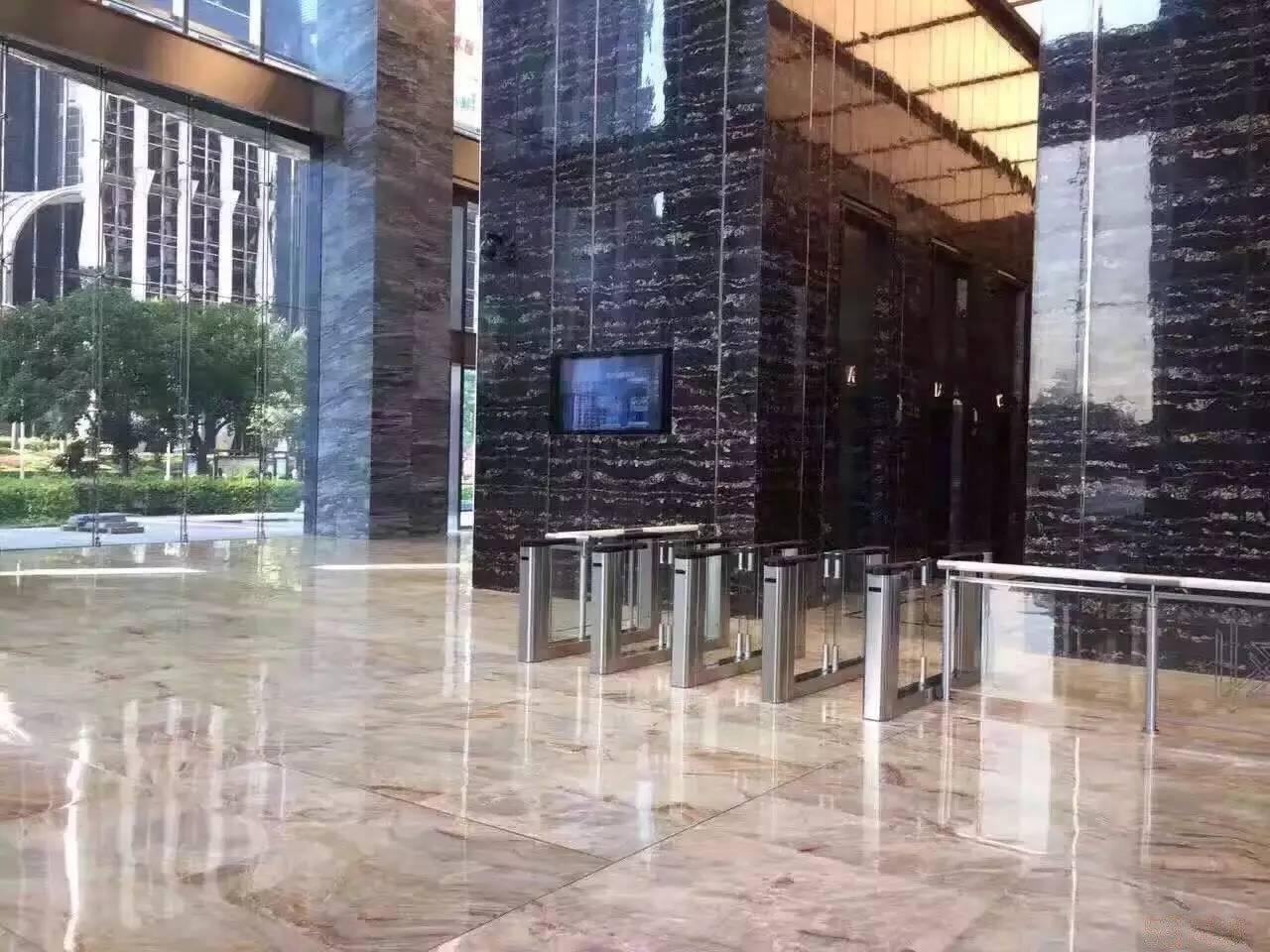 桌.越前海金融中心 前海壹号整栋招商中 租金90起