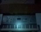爱尔科ark-2173电子琴