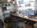 专业笔记本维修 主板维修 硬盘维修 数据恢复