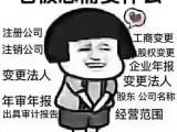 提供天津武清区商标注册,商标补办服务