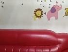 修床垫修沙发,软包
