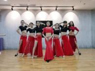 西安肚皮舞教练培训舞星级北郊肚皮舞连锁保障
