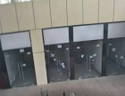 出租花果园中央商务区永辉超市入口三门头商铺押一付三