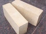 郑州华威耐火材料大量供应镁橄榄石砖 福建镁橄榄石砖