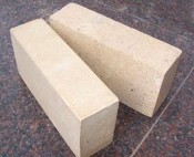 镁橄榄石砖专业供应商_郑州华威耐火材料 镁橄榄石砖价格