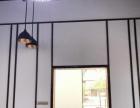 西区258创业园 全新精装修酒楼餐饮 商业