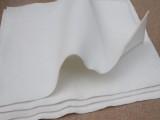 江苏鞋垫针刺棉厂家 防火针刺棉厂家专业生产 来样定制