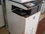 武汉A3复印机,夏普,佳能,京瓷,理光价格美丽送货