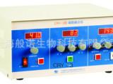 上海般诺供应型细胞融合仪