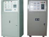 供应螺栓加热棒(交.直流)温度控制柜