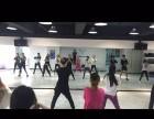 学爵士舞去哪里 重庆沙坪坝华翎舞蹈连锁学校